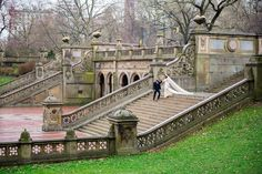 What You Need to Know Before Planning a Destination Wedding | Weddings in Central Park, New York True Love Stories, Love Story, Central Park Weddings, Small Weddings, Wedding Inspiration, Wedding Ideas, Elopements, Destination Weddings, Gold Wedding