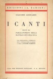 samuel-beckett-digital-library-giacomo-leopardi