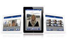 Überwachungskamera über APP steuern Weltweit Videos, Polaroid Film, App, Electronics, Pictures, Apps