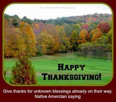 Being Grateful - Henri Nouwen http://healthyspirituality.org/being-grateful-henri-nouwen/