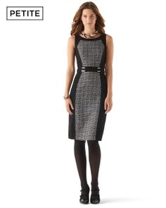 8887fa97fb4 Just bought this dress and I love it -- and I get a lot of compliments when  wearing it too