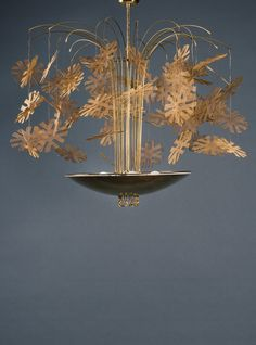 Hagelstam & Co Ceiling Lamp, Ceiling Lights, Nordic Design, Lamp Design, Mid-century Modern, Scandinavian, Mid Century, Lighting, Lights