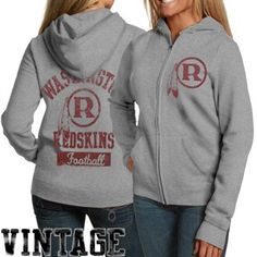 481a43b64 9 Best Ladies Sweatshirts and Fleece images
