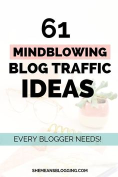 Read Gena Babak Solo Ads Training to learn how to make money with Solo Ads in 2019 Make Money Blogging, Make Money Online, How To Make Money, Blogging Ideas, Saving Money, Affiliate Marketing, Content Marketing, Email Marketing, Marketing Ideas