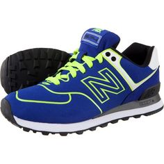 8 Best newbalance images | New balance, Sneakers, Seahawks
