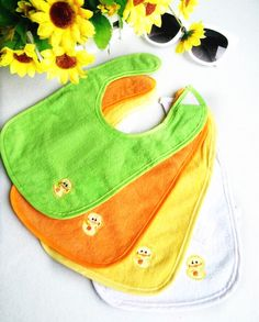 Find More Bibs & Burp Cloths Information about 2016 Duck embroidered Solid Color Cotton Baby Bibs Baby Bandana for Baby Girls Boys Newborn Burp Cloths Scarf Baby Towel Brand,High Quality bandana dress,China bandana design Suppliers, Cheap bandana hair from Dreamy Garden on Aliexpress.com