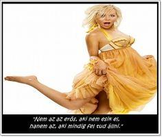 Erős Fashion Photography, Dance, Fun, Dancing, High Fashion Photography, Hilarious