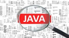 Certified Online Courses: Complete Java Masterclass