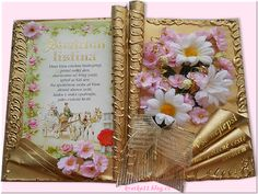 Přání jiná « Rubrika   Blog u Květky Blog, Frame, Decor, Picture Frame, Decoration, Blogging, Decorating, Frames, Deco