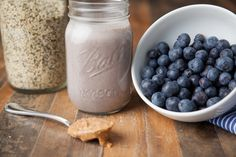 GET THE LATEST BE WELL SMOOTHIE RECIPES