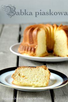 babka piaskowa, babka piaskowa przepis, ciasto piaskowe przepis, przepis nababkę, babka przepis, przepisy, ciasta, pyszne ciasta, ciasta