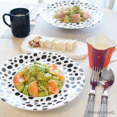 avocado_cream_spaghetti_1