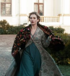 War and Peace - Lily James Period Movies, Period Dramas, Period Costumes, Movie Costumes, Pride And Prejudice And Zombies, Great Comet Of 1812, Peace Lily, Lily James, Avatar
