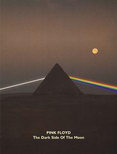 Wallpaper Pink Floyd Iphone Graph Pedia