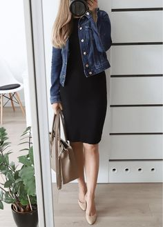 Cute Work Outfits, Trendy Fall Outfits, Fall Outfits For Work, Hot Outfits, Winter Fashion Outfits, Autumn Fashion Work, Work Fashion, Career Clothes, Work Clothes