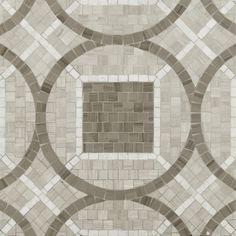 Anticosti Field Tiles | ANN SACKS