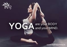 #Best_Yoga_Marketing_Company_in_India  World's Leading #Yoga_Marketing_Company_in_Rishikesh_Uttarakhand_India Contact us for the best quote for your website & we will guarantee to rank your website on the first page of Google. Call Us: +91-844-51-44444  Visit us at: http://realhappiness.in/