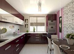 кухня 12.5 метров дизайн с диваном: 25 тыс изображений найдено в Яндекс.Картинках