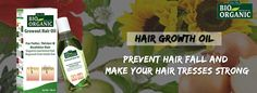 Try This Hair Oil For Hair Growth As The Best Hair Repair Solution Growing Out Hair, Grow Hair, Herbal Extracts, Hair Growth Oil, Hair Repair, Hair Oil, Fall Hair, Your Hair, Herbalism