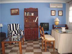 Apartment in Granada for rent