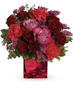 1125 Best Squarerectangle Vase Centerpiece Ideas Square