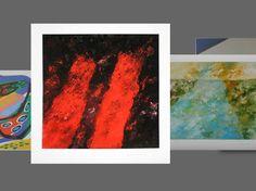 ART ETC | Art Etcetera, kunst en meer