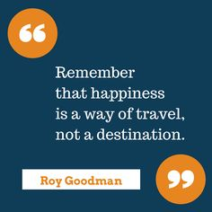 #happiness #travel