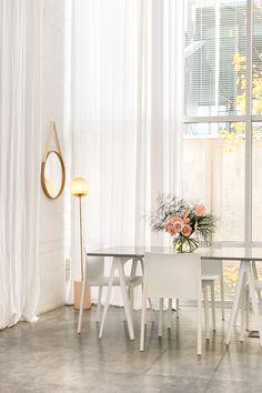Design Blog | NZ Design Blog | Awesome Design, From NZ + The · Blush FlowersCommercial  InteriorsDesign ...