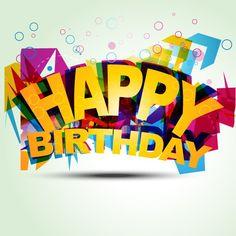 Free Birthday Greeting Cards – Latest & Optimum Designs | Amazing Photos