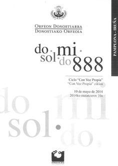 DO MI SOL DO