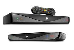 TiVo's powerful Roamio may be DVR's last stand (Photo: TiVo).  As the world moves towards streaming and more people contemplate cutting the cord and leaving cable behind, the once-mighty TiVo is making what may be a last stand with a powerful new set-top box. But even the best DVR on Earth (which TiVo's Roamio may very well be) might seem quaint in a few years.
