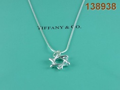 Tiffany & Co Necklace Outlet Sale 138938 Tiffany jewelry