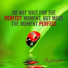 The perfect moment is her❣ #moments #memories #time #thoughts #reflection #happylife #quote #life #happiness #live #love #littlemoments #earlymorning