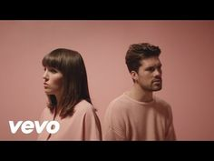Oh Wonder - Without You - YouTube