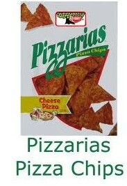 Pizzarias Pizza Chips - Best chips ever! 90s Childhood, My Childhood Memories, Sweet Memories, Tennessee Williams, This Is Your Life, I Remember When, Oldies But Goodies, Good Ole, Totally Awesome