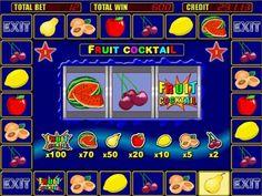 Скачать бесплатно автоматы игровые 2010 игровые автоматы типа лягушки