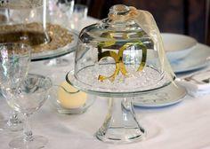 50th Wedding Anniversary ideas.