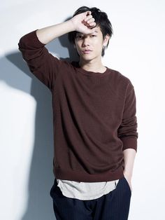 takeru satoh - Twitter Search