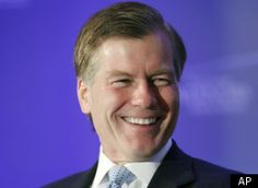 Gov Bob McDonnell - VA says the Dems made up the War on Women...oh by the way, Bob did you see that Rep Davis (a woman) D TX office was fire bombed today with 6 molatov cocktails?