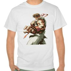 >>>The best place          Ryu Stance Tees           Ryu Stance Tees We have the best promotion for you and if you are interested in the related item or need more information reviews from the x customer who are own of them before please follow the link to see fully reviewsShopping          ...Cleck Hot Deals >>> http://www.zazzle.com/ryu_stance_tees-235614300293741163?rf=238627982471231924&zbar=1&tc=terrest