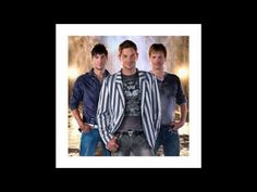 Bobby van Jaarsveld en EDEN Butterflies - YouTube Afrikaans, Bobby, Butterflies, Van, Songs, My Love, Music, Youtube, Videos