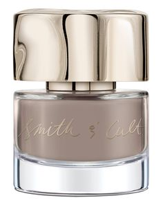 Nail Lacquer - Doe My Dear by Smith & Cult