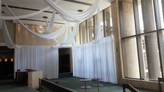 The Events Draping Co is an inspired unique draping and decor solutions company that brings a sense of occasion to events. We are based in Cape Town Draping, Cape Town, Corporate Events, Backdrops, Curtains, Inspiration, Home Decor, Biblical Inspiration