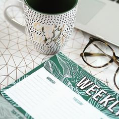 Blog planning.. but nap first. Definitely nap first  #bbloggers #fbloggers #lbloggers #love#follow #like #fashionblogger #style #beauty #beautyblogger #picoftheday #photooftheday #30plusblogs #blogginggals #thegirlgang #instadaily #instagood #blog #blogge