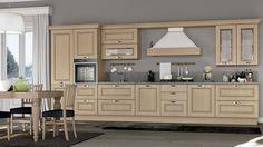 Laura - Cucine Classiche - Cucine Lube | Dream Home | Pinterest ...