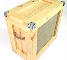 TimberCraft Cabinets - Custom Speaker Cabinets | Designs  sc 1 st  Pinterest & 20 best GUITAR SPEAKER CABINET DIY images on Pinterest | Diy ...
