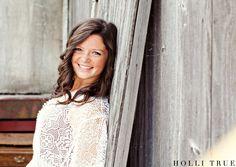 Lanae   Class of 2013 Senior Model   Holli True is a senior portrait photographer for girls based in Eugene, Oregon.