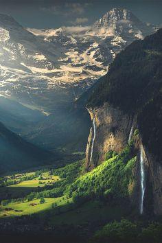 Mystical : Photo