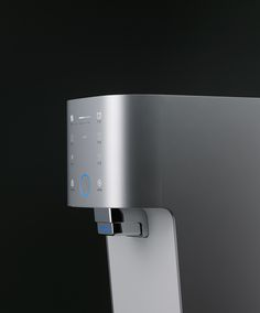 Compact Water Collection on Behance