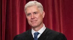 FOX NEWS: Supreme Court with Gorsuch on bench to hear big new challenge to labor unions
